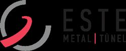 ESTE METAL |TÜNEL