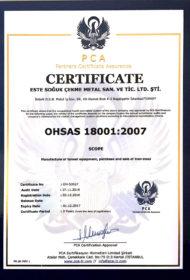 ISO-10002-2004_Sayfa_3