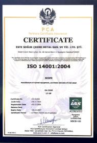 ISO-14001-2004_Sayfa_1