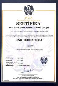 ISO-14001-2004_Sayfa_2