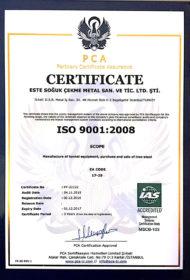 ISO-9001-2008_Sayfa_2