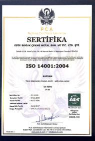 ISO-9001-2008_Sayfa_3